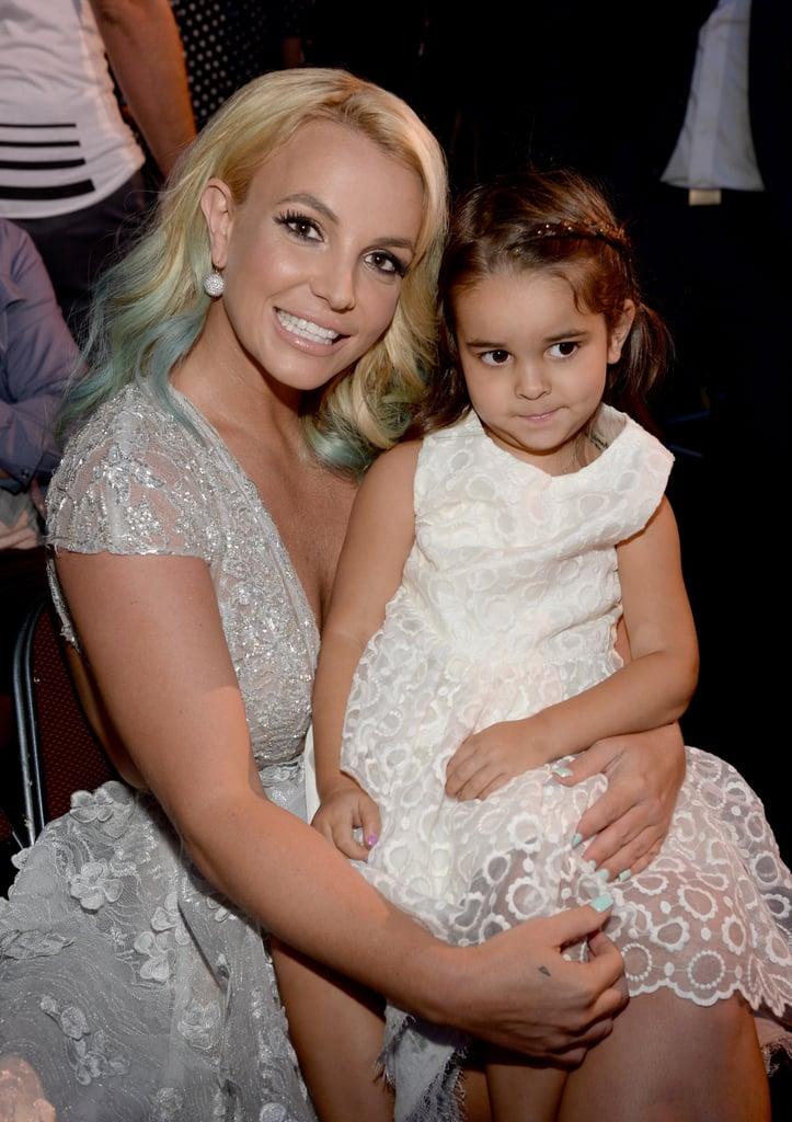 Britney-Spears-Her-Niece-Lexie.jpg