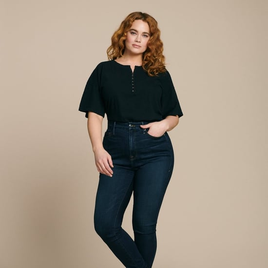 The Best Plus-Size Clothes From 11 Honoré