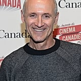 Colm Feore as Sir Reginald Hargreeves