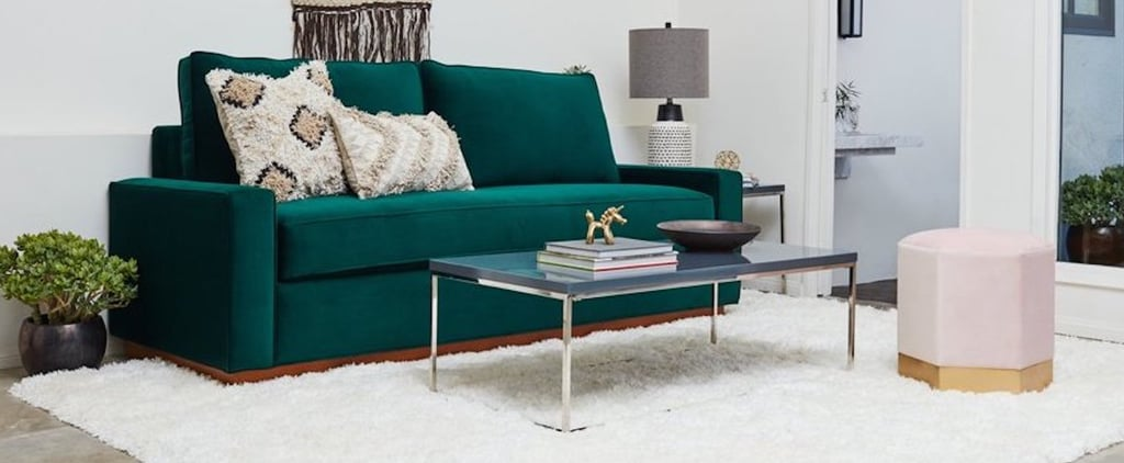 Best Home Decor and Furniture From Apt2B
