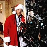 National Lampoon's Christmas Holiday