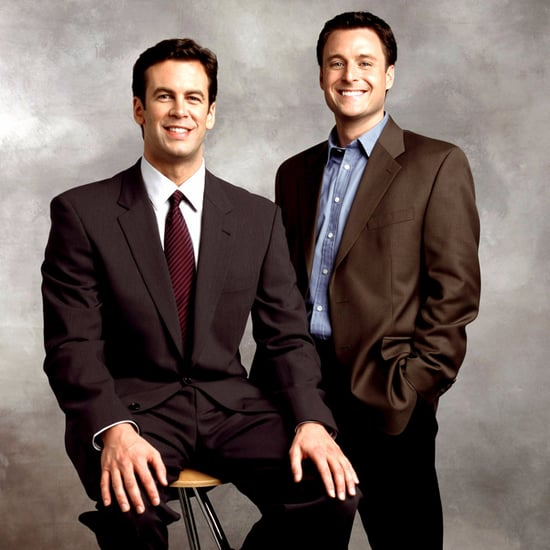 How Old Are the Bachelors on The Bachelor?