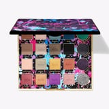 See Every Vibrant Eye Shadow in Tarte s Brand-New Remix Palette
