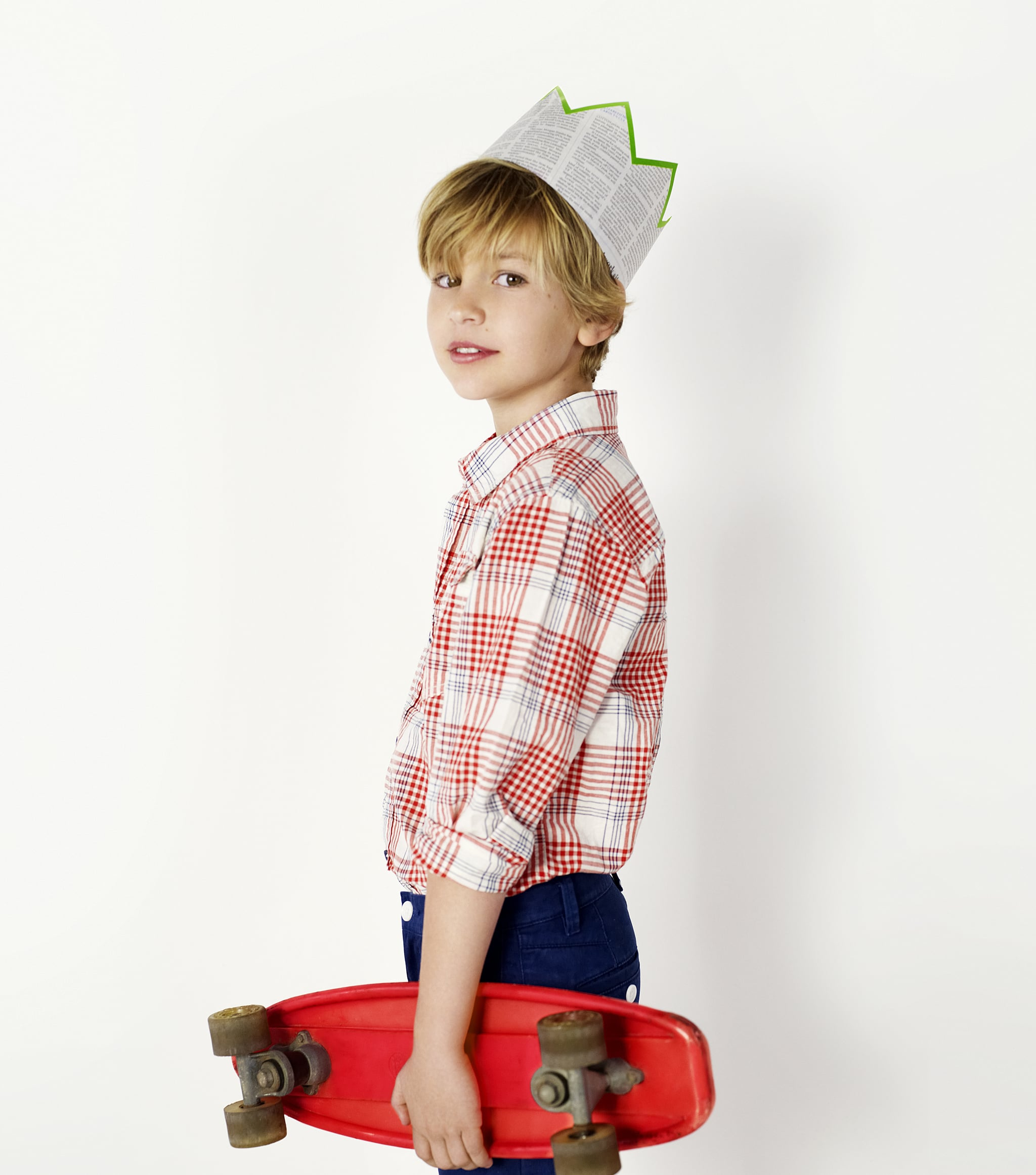 country road children's look book online celebrate ten