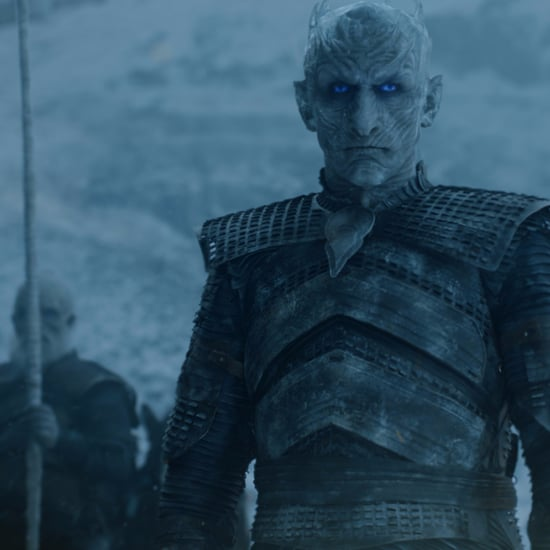 What Do the White Walkers Want on Game of Thrones?