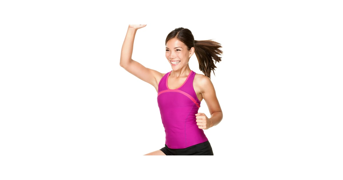 cheap fitness clothes shopping popsugar fitness