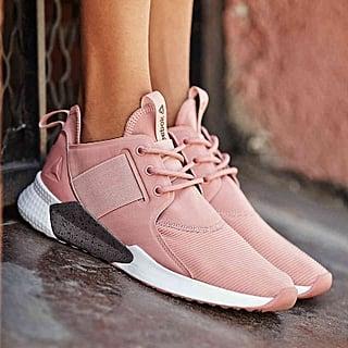 Best Pink Sneakers 2019