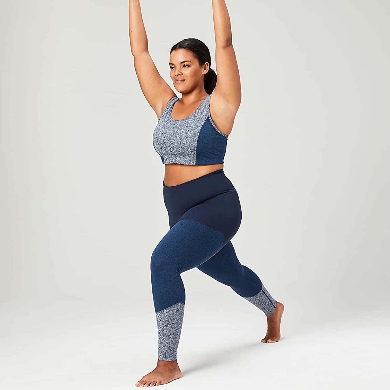 Best Workout Clothes On Amazon Prime 2020 Popsugar Fitness
