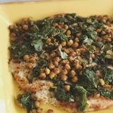 Tahdig Recipe