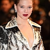 40+ Sexy Léa Seydoux Pictures