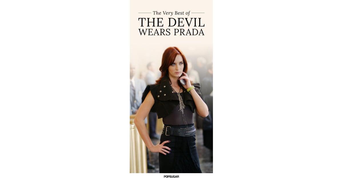 Luxury Anatomy The Devil Wears Prada Lyrics Gift - Anatomy And ...