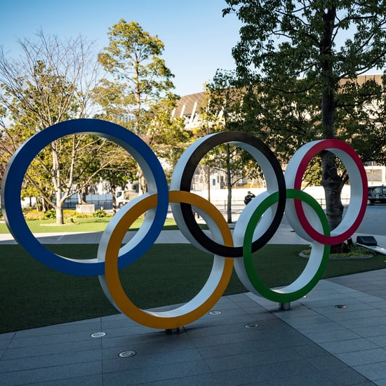 Will Olympic Athletes Be Vaccinated?