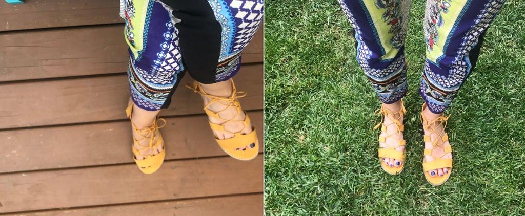 Best Cheap Sandals For Women | Editor Review