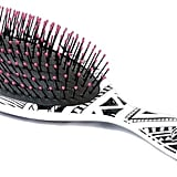Wet Brush Original Detangler Hair Brush — Tribal