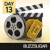 15 Days of Holiday Giveaways, Day 13: Win a Year of Movie Tickets For You and a Friend From MovieTickets.com!