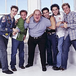 Did Lou Pearlman Go to Prison?