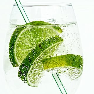Can Sparkling Water Cause Weight Gain?