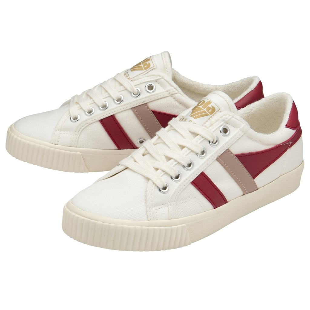 Gola Tennis Mark Cox Sneakers