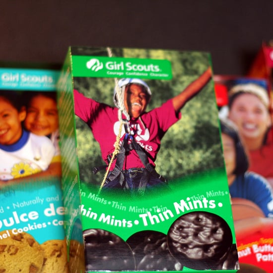 When and How to Buy Girl Scout Cookies in 2020