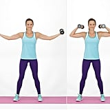 Image Result For Bicep Workoutsa
