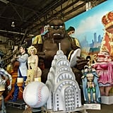 Mardi Gras World (Louisiana)
