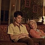 Sex Education Netflix Series Details