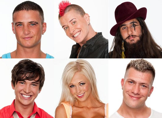 Big Brother Final Week: Who Will Go Tonight?