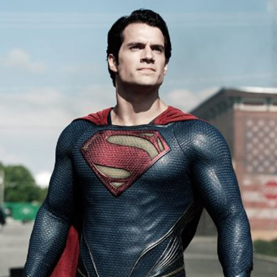 Man of Steel Review | Video