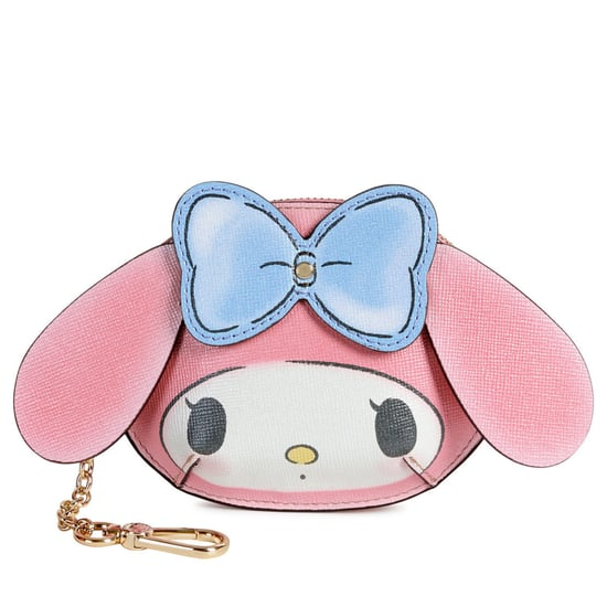Furla Hello Kitty Handbag Collection 2019