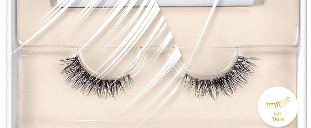 Best False Eyelashes at Sephora
