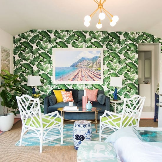 How to design smart in small spaces popsugar home - Common home design mistakes stress later ...