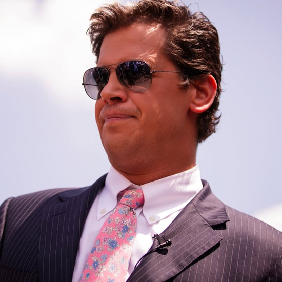 Why Did Milo Yiannopoulos Lose His Book Deal?