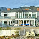 Big Little Lies Beach House Rental