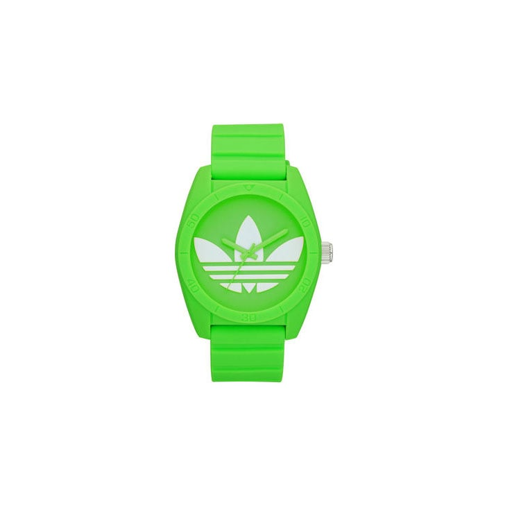 Adidas Santiago Watch, $129