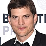Ashton Kutcher: Feb. 7
