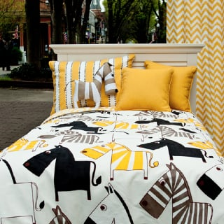 Swank Designs Bedding For Kids