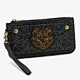 Loungefly Harry Potter Hogwarts Wristlet