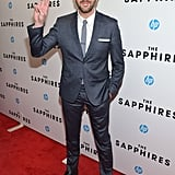 The Sapphires NYC Screening Celebrity Pictures