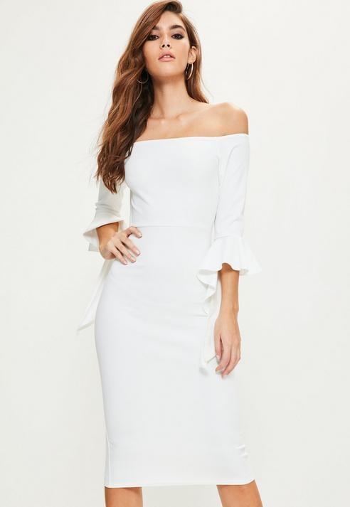 Plus Size Wedding Dresses Under 100 93 Luxury