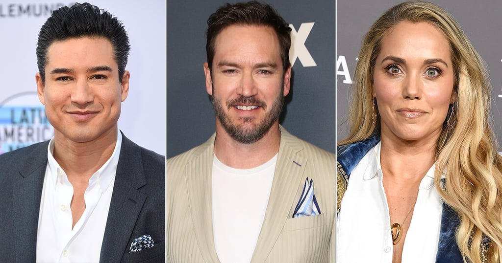 Who Is in the Saved by the Bell Reboot Series Cast?