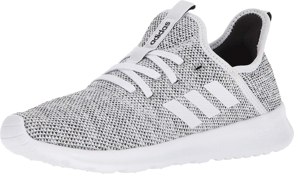 Adidas Women's Cloudfoam Pure Running Sneakers