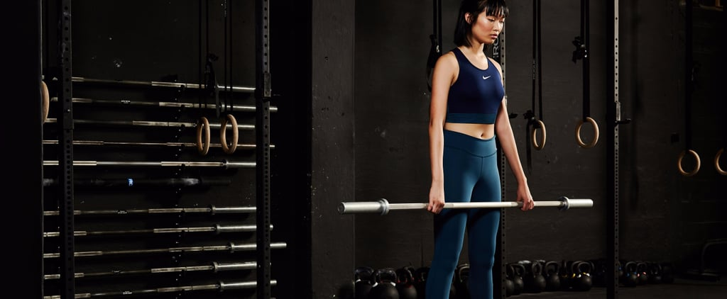 2 Experts Explain How Your Diet Needs to Change When You Lift Weights