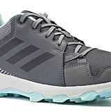 adidas Outdoor Terrex Tracerocker Shoe