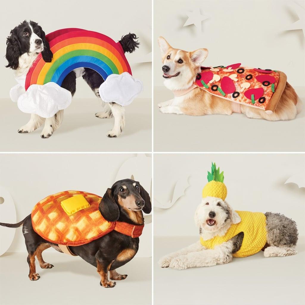 Best Target Pet Halloween Costumes 2018