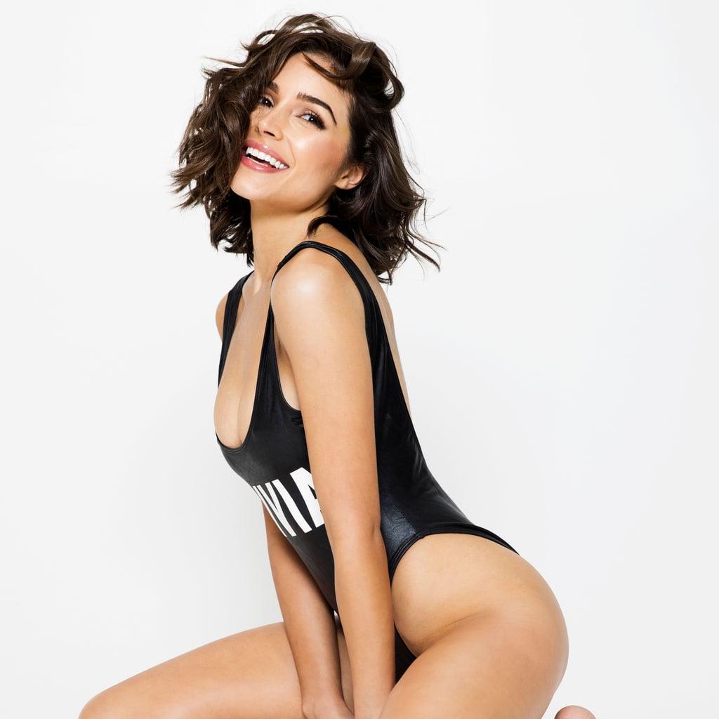 Olivia culpo sexy 7 Photos nudes (72 photo), Cleavage Celebrites fotos