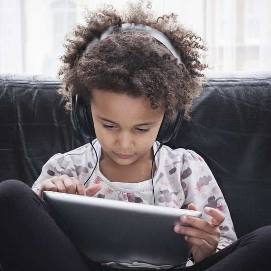 Free Audiobooks and Ebooks For Kids