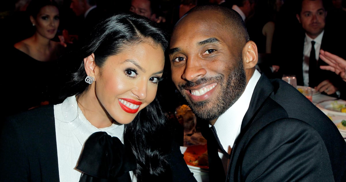 "Vanessa Bryant Honors Kobe Ahead of His Hall of Fame Induction: ""Love You Always"".jpg"