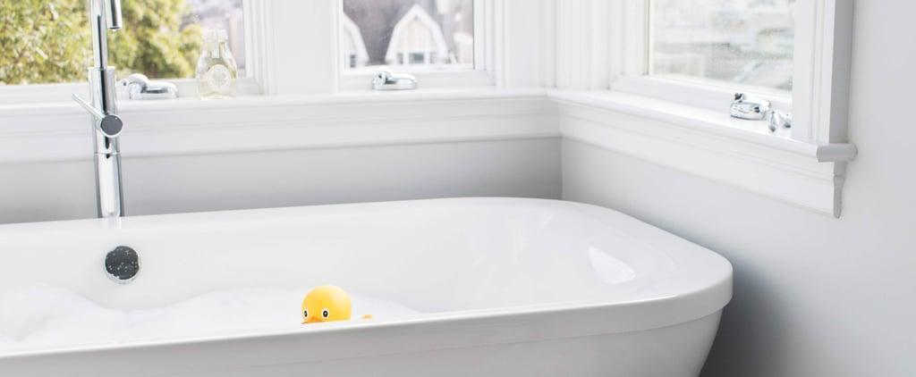 The 6 Best Bathroom Design Tips From HGTV Stars