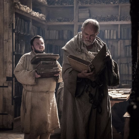 What Is Oldtown on Game of Thrones?
