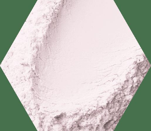Fenty Beauty Pro Filt'r Instant Retouch Setting Powder in Lavender